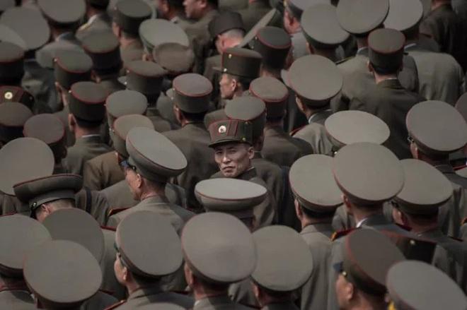10 sự thật bất ngờ, nhiều người chưa biết đến về đất nước Triều Tiên - Ảnh 5.