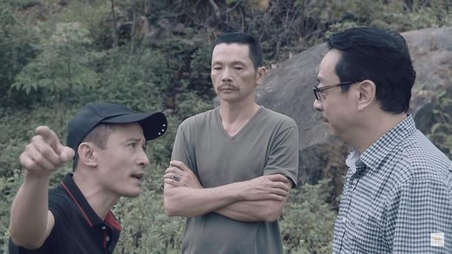 [Video nóng] Người phán xử tập 40: Anh em Tuấn Tú chưa chết, tiếp tục phụng sự Phan Quân? - Ảnh 1.