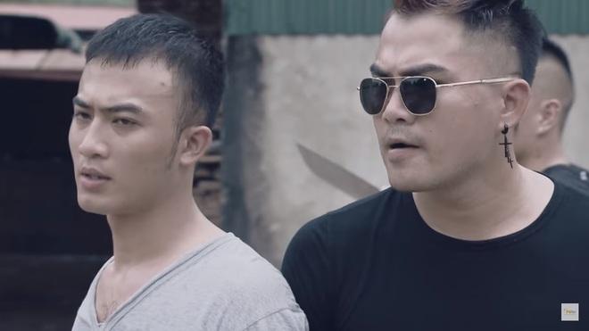 [Video nóng] Người phán xử tập 40: Anh em Tuấn Tú chưa chết, tiếp tục phụng sự Phan Quân? - Ảnh 2.