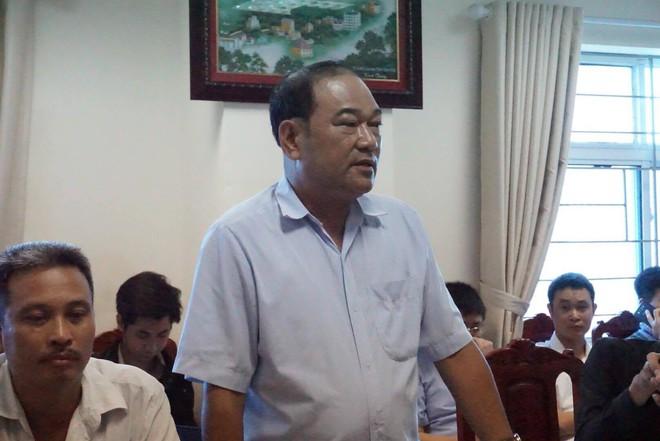 Mẹ bé trai 2 tháng tuổi tử vong ở Bắc Ninh: Tại sao mũi tiêm cuối con tôi lại chết? - Ảnh 4.