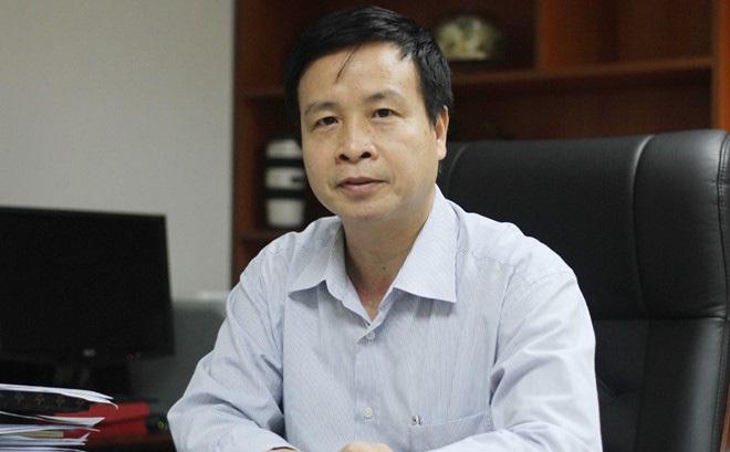 Vì sao Hà Nội chọn điểm nóng ùn tắc để vận hành BRT?