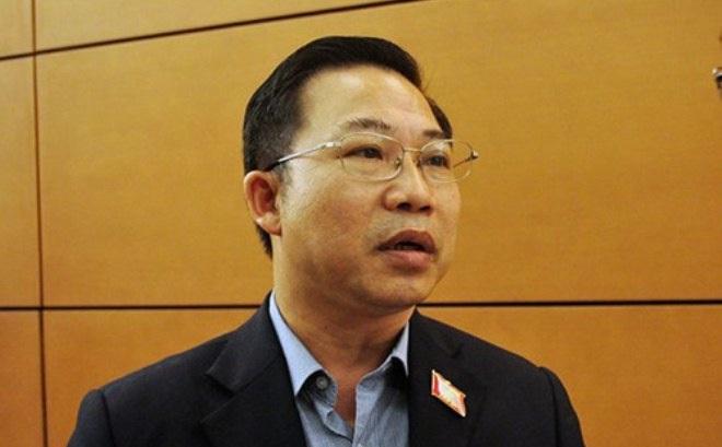 Quan chức trúng đấu giá đất biệt thự 'đắc địa': Lãnh đạo tỉnh Lào Cai nên giải thích rõ