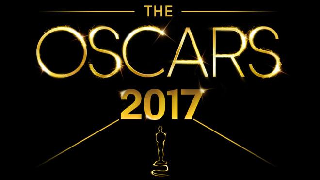 Leonardo đã ẵm tượng Vàng, Oscar năm nay còn gì đáng chờ đợi? - Ảnh 1.