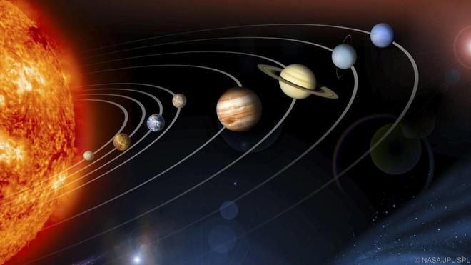 Tìm thấy bằng chứng bác bỏ sự tồn tại của hành tinh thứ 9 trong Hệ Mặt trời? - Ảnh 3.