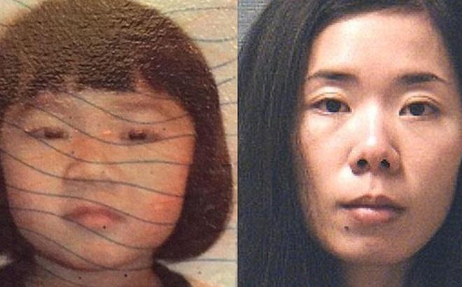 Bé gái 5 tuổi bị cha mẹ sát hại, giấu xác ngay trong nhà hàng gia đình
