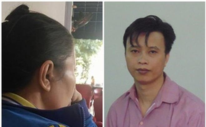 6 năm ròng đi đòi công lý của 2 người mẹ có con gái bị hàng xóm hiếp dâm