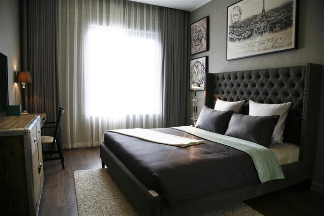Ưu đãi hấp dẫn trong ngày mở bán Sun Grand City Thuy Khue Residence - Ảnh 5.