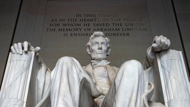 Từ Washington DC: 8 năm, tôi đã thấy nước Mỹ và Obama thay đổi - Ảnh 2.
