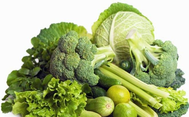 Chế độ ăn giúp giảm nguy cơ mắc bệnh tim và tiểu đường