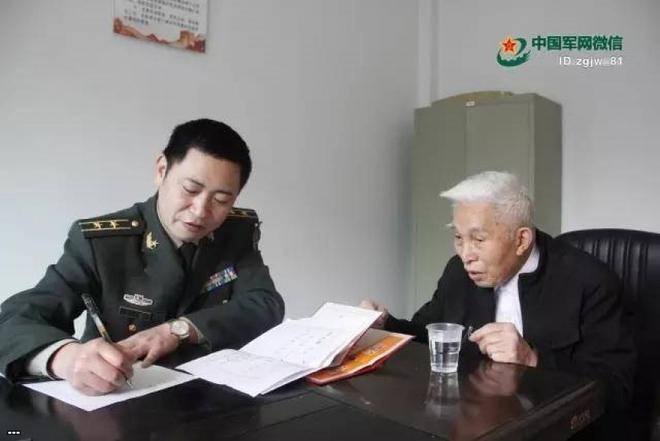 Chuyện lạ: Người lính bị bỏ quên, 40 năm vẫn gác hầm ngầm bí mật từ thời Mao Trạch Đông - Ảnh 2.