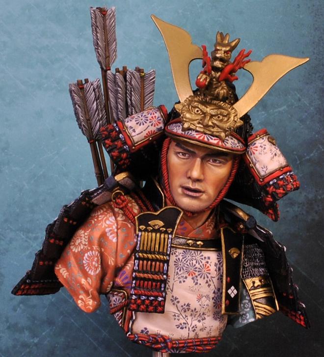 Minamoto Yoshitsune - Dũng tướng huyền thoại, nổi tiếng bậc nhất Nhật Bản - Ảnh 2.