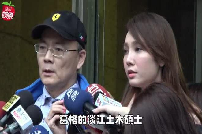 Helen Thanh Đào tiết lộ về 18 năm trời bị chồng bạo hành dã man - Ảnh 1.