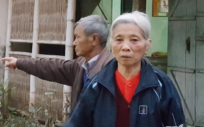 Ls Trương Quốc Hoè: Cách ly 'nghịch tử' dọa róc xương bác ruột