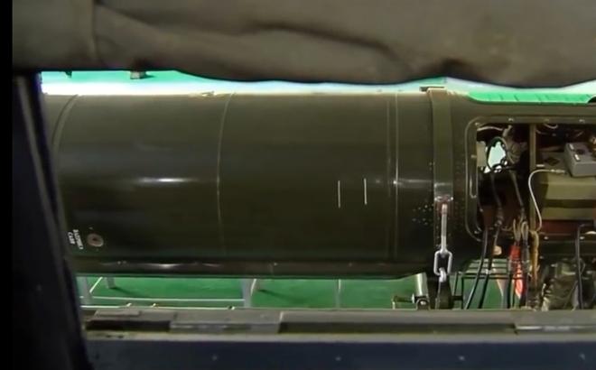 Việt Nam sản xuất nhiên liệu tên lửa cấp chiến lược - Ảnh 4.