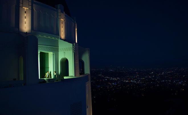 Để một bộ phim vô cảm như La La Land giành Oscar sẽ là thảm họa với Hollywood - Ảnh 3.