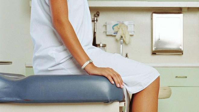 5 triệu chứng lạ tố dấu hiệu sớm của bệnh tiểu đường - Ảnh 1.