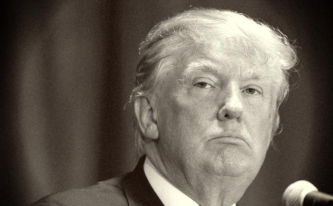 Sắc lệnh nhập cư mới của Trump sẽ ra tòa 1 ngày trước khi chính thức có hiệu lực