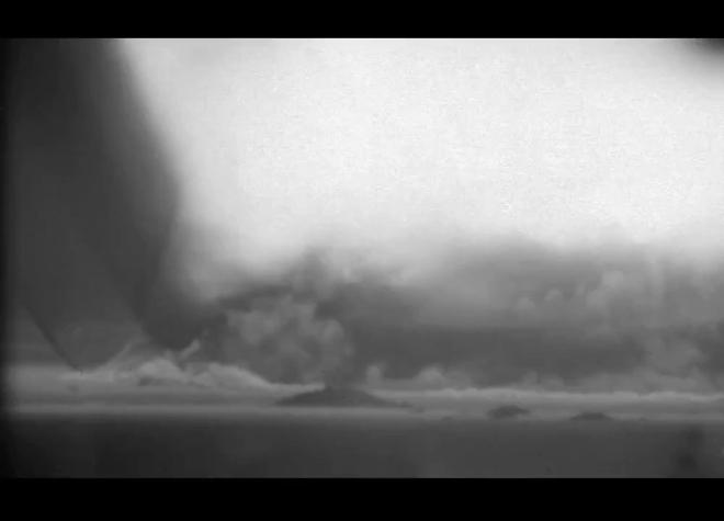 Chính phủ Mỹ vừa công bố 750 thước phim thử nghiệm vũ khí hạt nhân lên YouTube, xem tại đây - Ảnh 1.