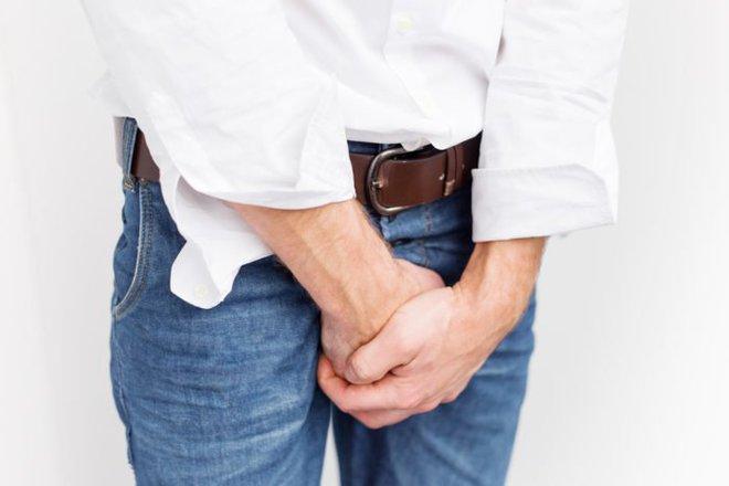 Nổi tĩnh mạch trên cơ thể là dấu hiệu bệnh gì? Đây chính là những gợi ý giúp bạn nhận biết - Ảnh 5.