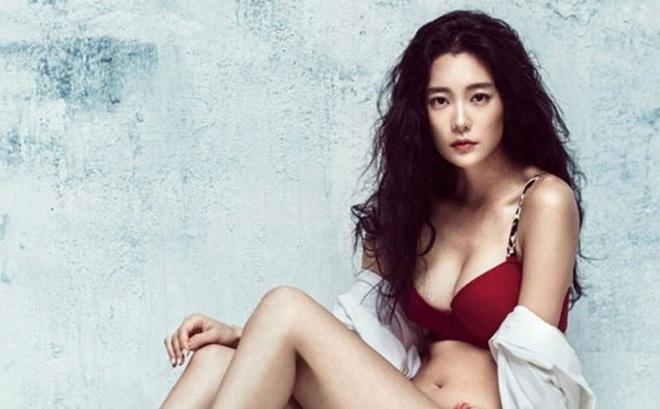Cuộc sống sau scandal quấy rối tình dục của mỹ nhân nóng bỏng nhất xứ Hàn