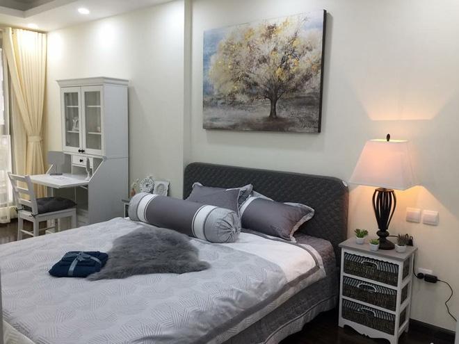 Sunshine Palace - Sức hấp dẫn từ các loại hình căn hộ cao cấp - Ảnh 2.