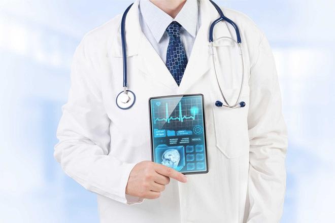 Tiến sĩ Tiền Hồng Cương: Muốn phòng tránh ung thư gan, chỉ cần làm tốt 3 việc là đủ - Ảnh 2.
