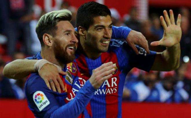 Messi cải tổ Barca: Loại 5 SAO, học theo Real Madrid
