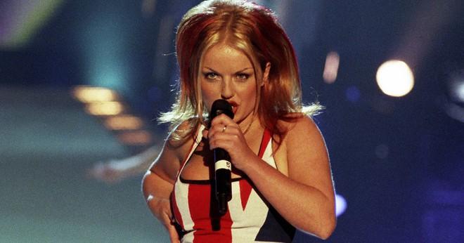Spice Girls sau 24 năm: Người sống hạnh phúc, kẻ đớn đau vì bị bạo hành tình dục - Ảnh 6.