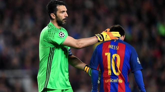 Vì Real, Barca bị lật kèo: Những âm mưu đen tối - Ảnh 1.