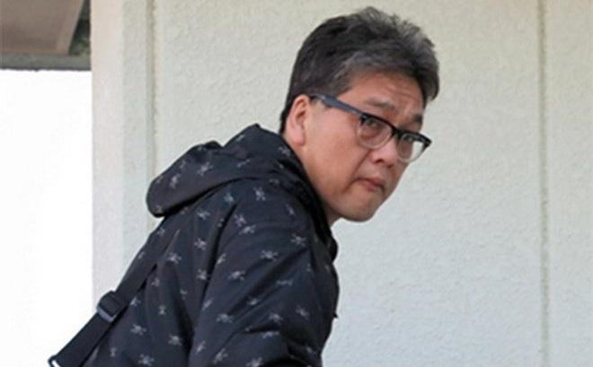 Nghi phạm vụ bé Nhật Linh từng cưới vợ 16 tuổi