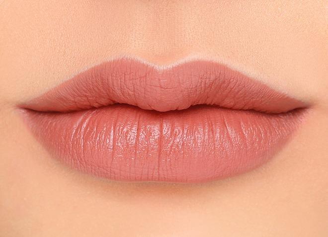 Đôi môi là cửa sổ của sức khỏe: Hãy xem môi bạn cảnh báo bệnh gì để khắc phục sớm - Ảnh 3.