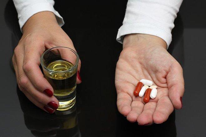 7 việc tối kỵ không nên làm sau khi uống rượu say: Mọi quý ông nên biết sớm - Ảnh 3.