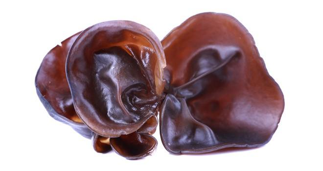 7 món nấm phổ biến tốt nhất cho sức khỏe: Tận dụng tốt sẽ đỡ uống thuốc - Ảnh 6.