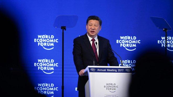Rút khỏi thỏa thuận khí hậu, Mỹ đang nhường đường cho Trung Quốc vươn lên vị trí dẫn đầu 3