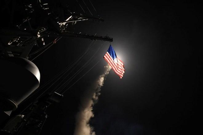 Nga sẽ không dám bắn máy bay Mỹ ở Syria, tại sao? - Ảnh 2.