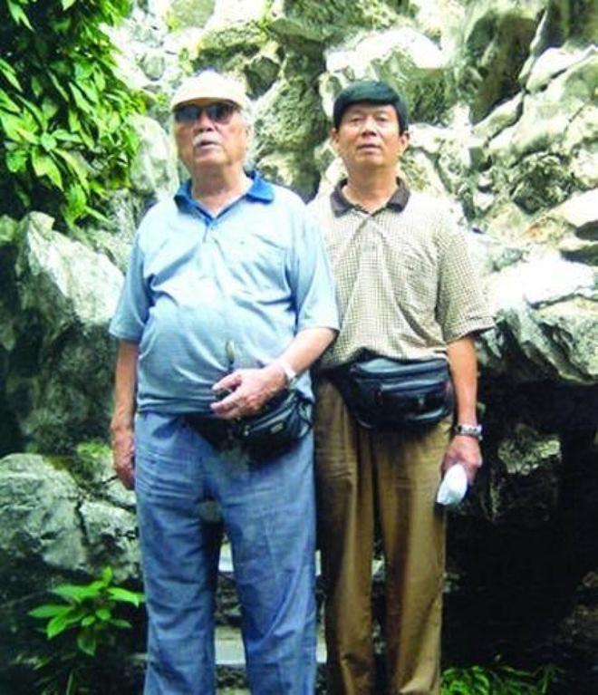 Anh trai Thành Long: Sống nghèo khổ ở quê nhà, chưa từng được em trai chu cấp một xu - Ảnh 2.