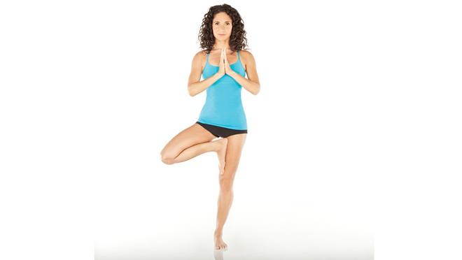 Một phút đứng 1 chân mỗi ngày, tác động kỳ diệu đến sức khỏe thế nào? - Ảnh 6.