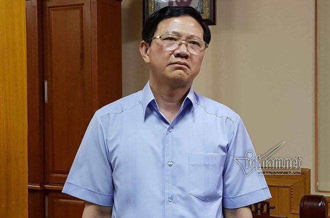 TIN TỐT LÀNH ngày 3/7: Những vụ việc được đặc biệt quan tâm ở Yên Bái được khui ra từ phản ứng dư luận - Ảnh 4.