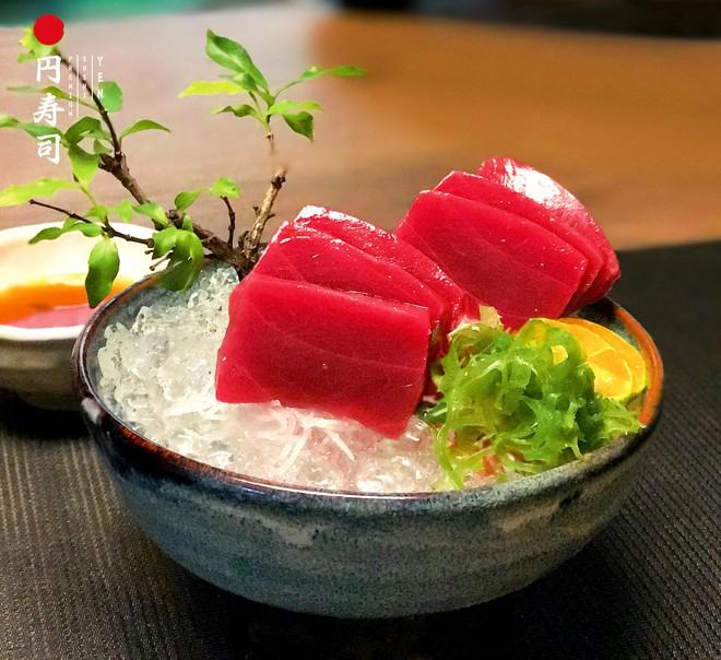 Bí quyết giữ trọn vị nguyên bản trong mỗi kiệt tác ẩm thực Nhật tại Yen Sushi Premium - Ảnh 2.