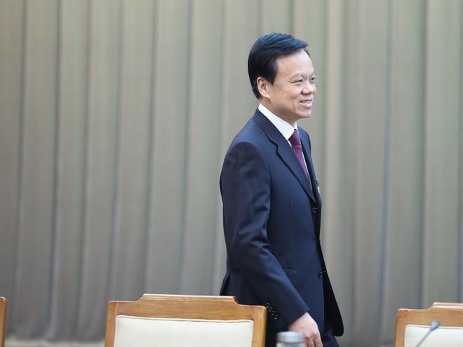 Đánh bật ngôi sao chính trị: Ông Tập quá mạnh, TQ run rẩy nhớ sự biến Trùng Khánh - Ảnh 2.