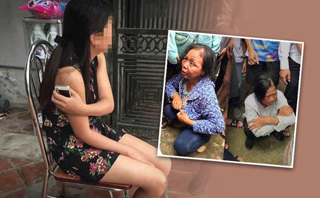 Người tung việc 2 phụ nữ bị đánh vì nghi bắt cóc trẻ em ở Hà Nội nói gì?