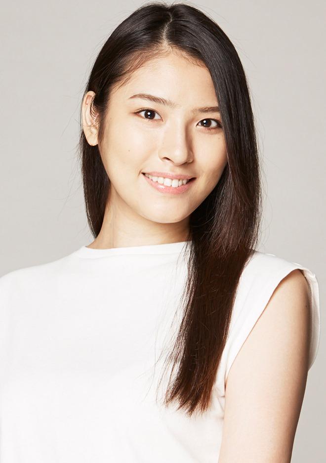 Hoa hậu vừa đăng quang đã bị tố mua giải, là diễn viên phim nóng - Ảnh 3.