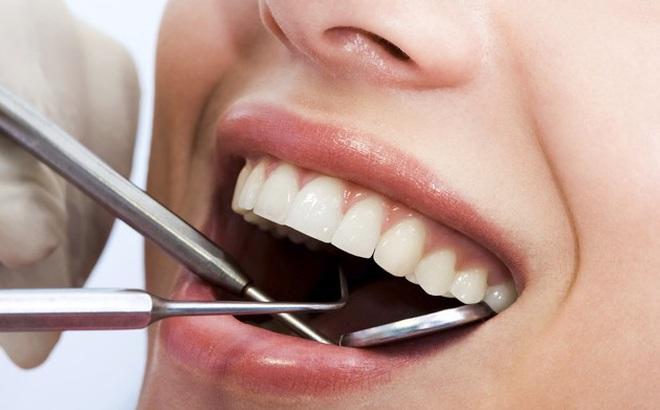 Kết quả hình ảnh cho rất tốt cho sự phát triển của cơ thể và răng
