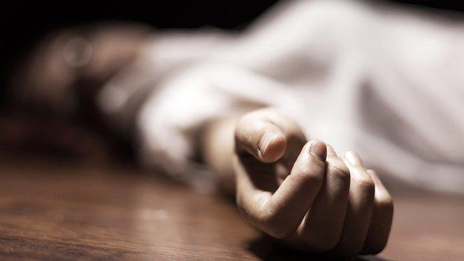 Nữ sinh 22 tuổi qua đời vì ung thư gan: Người trẻ cần phải sửa ngay những thói quen xấu! - Ảnh 1.