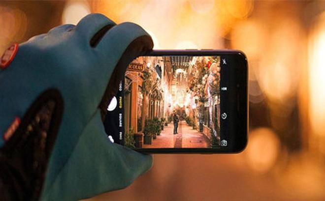 Ai cũng có thể trở thành nhiếp ảnh gia nhờ thuật toán mới của Google