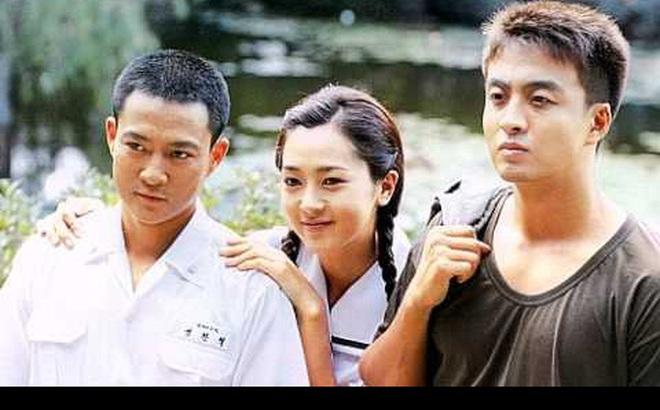 """Chẳng còn ai nhận ra đây là """"Hiếu Kiêng"""" - mối tình đầu của hàng triệu chàng trai Việt"""