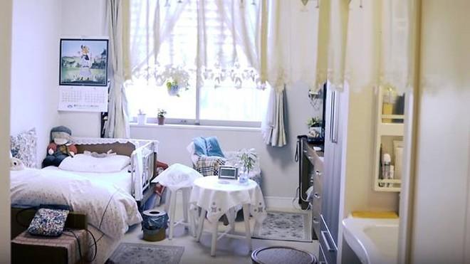 Người giàu Nhật ở đóng 200 triệu/tháng để sống trong viện dưỡng lão - Ảnh 1.
