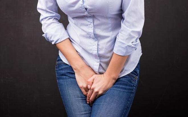 Đi tiểu nhiều không phải lúc nào cũng báo hiệu bệnh nặng, và đây là cách khắc phục