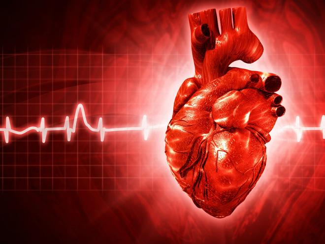 Giáo sư tim mạch nổi tiếng: Khi có dấu hiệu này, hãy coi chừng bạn đã mắc bệnh mỡ máu cao! - Ảnh 3.