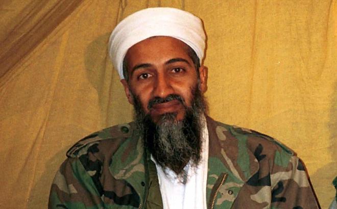 Lần đầu tiết lộ lý do khiến Osama bin Laden khủng bố Mỹ ngày 11/9